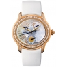 77315OR.ZZ.D013SU.01 Audemars Piguet Millenary Starlit Sky 18K Pink Gold Watch