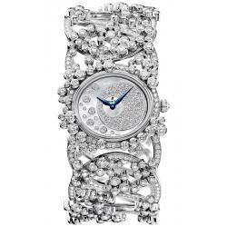 Audemars Piguet Millenary Precieuse Watch 79382BC.ZZ.9186BC.01