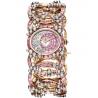79385OR.ZF.9187RC.01 Audemars Piguet Millenary Precieuse Diamond Sapphire Watch