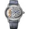 77248BC.ZZ.A111CR.01 Audemars Piguet Millenary Hand-Wound Diamond Watch
