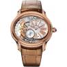 77247OR.ZZ.A812CR.01 Audemars Piguet Millenary Hand-Wound 18K Pink Gold Watch