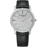 Vacheron Constantin Patrimony Traditionnelle Watch 81579/000g-9274