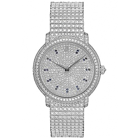 15125BC.ZZ.8040BC.01 Audemars Piguet Jules Diamond Watch