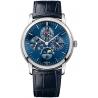 26000PT.OO.D028CR.01 Audemars Piguet Jules Perpetual Calendar 30th Anniversary Watch