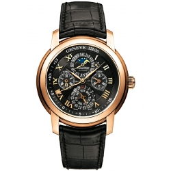 Audemars Piguet Jules Equation of Time Watch 26003OR.OO.D002CR.01