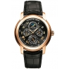 26003OR.OO.D002CR.01 Audemars Piguet Jules Equation of Time Watch