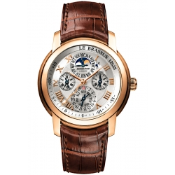 Audemars Piguet Jules Equation of Time Watch 26003OR.OO.D088CR.01
