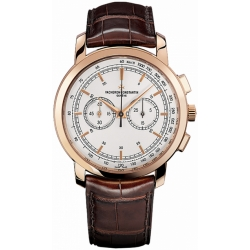 Vacheron Constantin Patrimony Traditionnelle Watch 47192/000R-9352