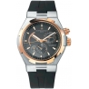 Vacheron Constantin Overseas Dual Time Mens Watch 47450/000M-9644