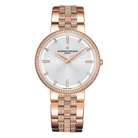 Vacheron Constantin Patrimony Traditionnelle Watch 81574/V03R-9428