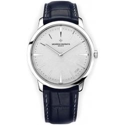 Vacheron Constantin Patrimony Contemporaine Watch 43150/000P-9684