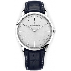 Vacheron Constantin Patrimony Contemporaine Watch 43150/000P-9684