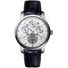 Vacheron Constantin Patrimony Tourbillon Watch 88172/000P-9495