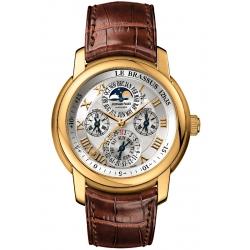 Audemars Piguet Jules Equation of Time Watch 26003BA.OO.D088CR.01