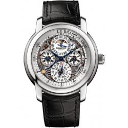 Audemars Piguet Jules Equation of Time Watch 26053PT.OO.D002CR.01