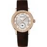 77228OR.ZZ.A082MR.01 Audemars Piguet Jules Small Seconds 18K Pink Gold Watch