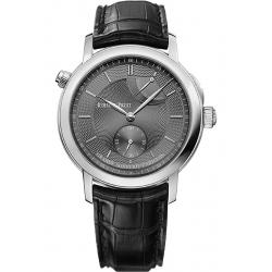 26344PT.OO.D002CR.03 Audemars Piguet Jules Grande Sonnerie Carillon Grey Dial Watch