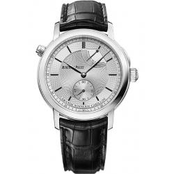 26344PT.OO.D002CR.01 Audemars Piguet Jules Grande Sonnerie Carillon Platinum Watch