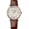 15171OR.ZZ.A809CR.01 Audemars Piguet Jules Selfwinding Diamond Watch