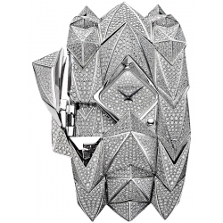 79420BC.ZZ.9190BC.01 Audemars Piguet Haute Joaillerie Diamond Fury Watch