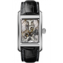 25924PT.OO.D002CR.01 Audemars Piguet Edward Tourbillon Platinum Watch
