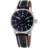 Fortis Flieger Series Mens Swiss Automatic Watch 595.11.41L