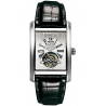 26009BC.OO.D002CR.01 Audemars Piguet Edward Large Date Tourbillon 18K White Gold Watch