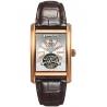 26009OR.OO.D088CR.01 Audemars Piguet Edward Large Date Tourbillon 18K Pink Gold Watch