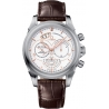 Omega De Ville Co-Axial Chronoscope Mens Watch 422.13.41.50.04.002