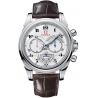 Omega Co-Axial Olympic Collection Mens Watch 422.13.41.50.04.001
