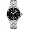 Omega Seamaster Womens Steel Bracelet Watch 212.30.28.61.01.001