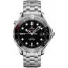Omega Seamaster 300m James Bond 007 Watch 212.30.41.20.01.005
