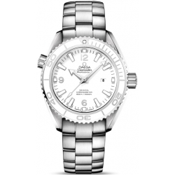 Omega Seamaster Planet Ocean Bracelet Watch 232.30.38.20.04.001