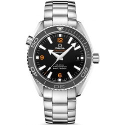 Omega Seamaster Planet Ocean Bracelet Watch 232.30.42.21.01.003