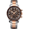 Omega Speedmaster Broad Arrow Bracelet Watch 321.90.42.50.13.001