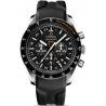 Omega Speedmaster Automatic Titanium Watch 321.92.44.52.01.001