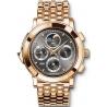 IWC Grande Complication Perpetual Calendar Mens Watch IW927045