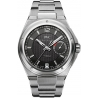 IWC Big Ingenieur Mens Stainless Steel Bracelet Watch IW500505