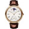 IWC Vintage Portofino Hand Wound Rose Gold Watch IW544803