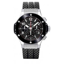 Hublot Big Bang Evolution Mens Watch 301.SB.131.RX