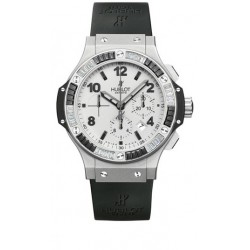 Hublot Big Bang Platinum Mens Watch 301.TI.450.RX.194.0