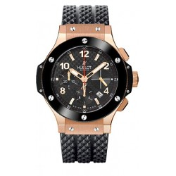 Hublot Big Bang Mens Watch 341.PX.130.RX