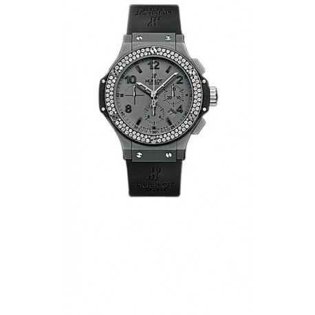 Hublot Big Bang Tantalum Mens Watch 301.AI.460.RX.114