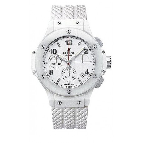 Hublot Big Bang Aspen Mens Watch 341.CH.230.RW