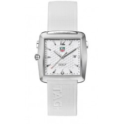 Tag Heuer Professional Golf Mens Watch WAE1112.FT6008