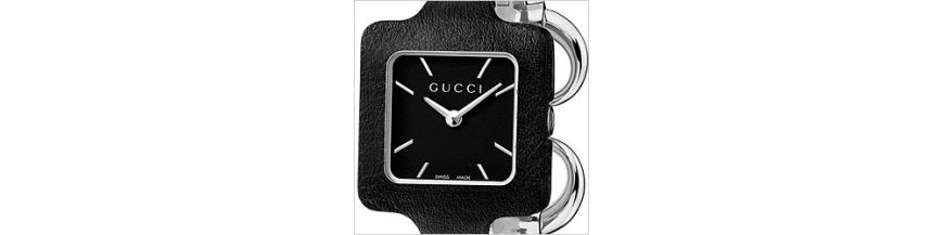 130 Gucci-1921