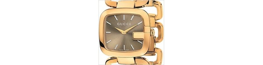 125 G-Gucci