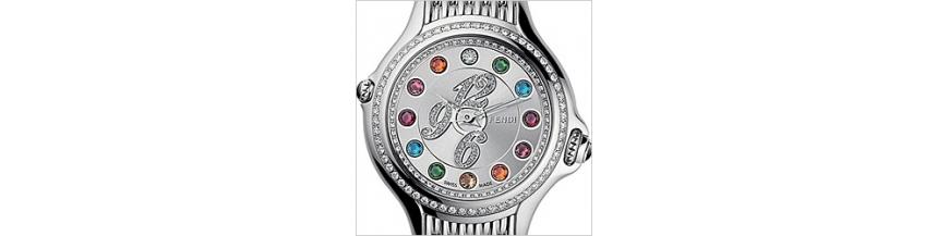 Fendi Watches