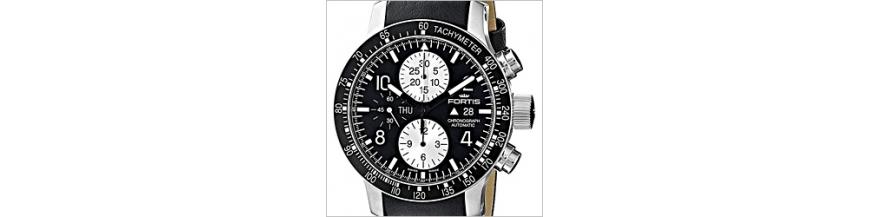B-42 Stratoliner Chronograph