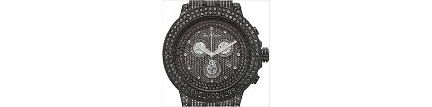 Diamond Watches for Men